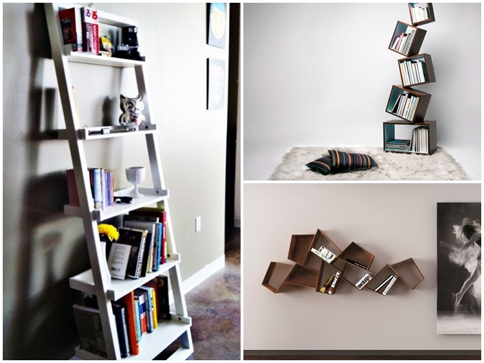 21-diy-ideas-stunning-bookshelf-17