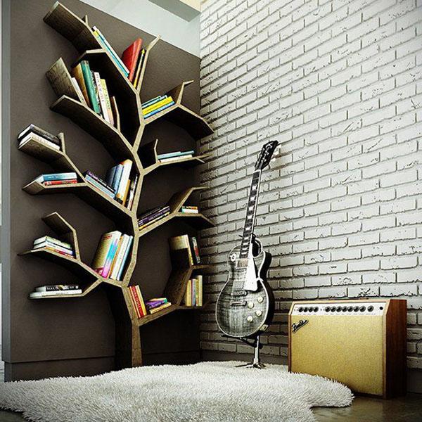 21-diy-ideas-stunning-bookshelf-18