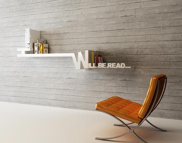 21-diy-ideas-stunning-bookshelf-19