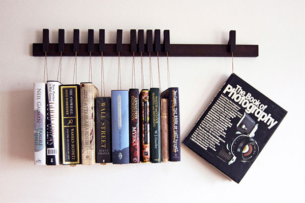 21-diy-ideas-stunning-bookshelf-20