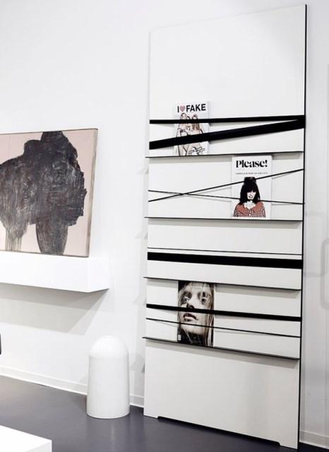 21-diy-ideas-stunning-bookshelf-3