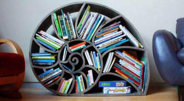 21-diy-ideas-stunning-bookshelf-4