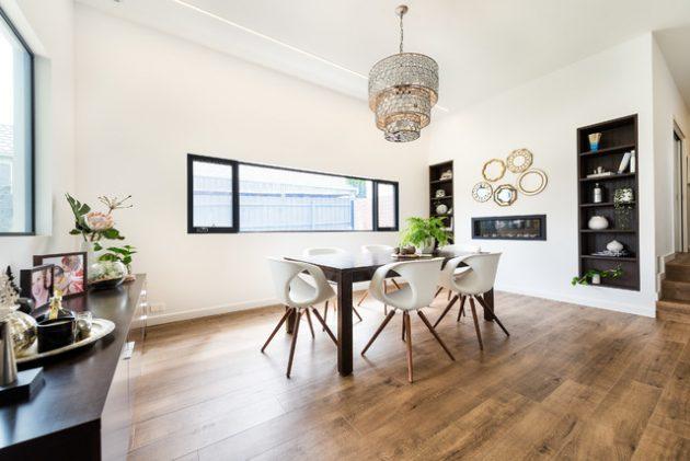 21-fabulous-dining-room-1