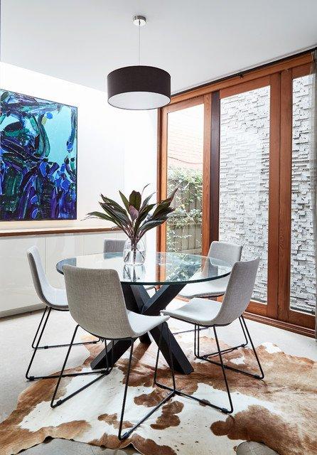 21-fabulous-dining-room-10