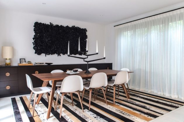 21-fabulous-dining-room-12