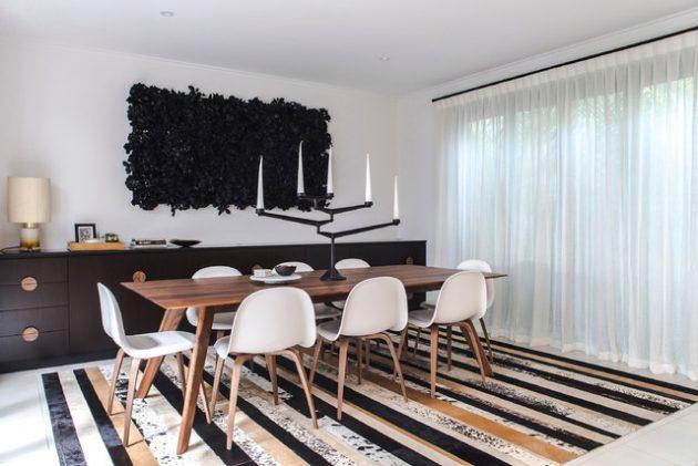 21-fabulous-dining-room-12