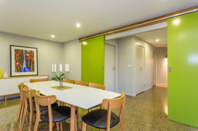 21-fabulous-dining-room-13