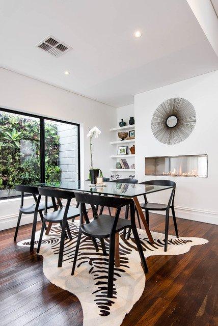 21-fabulous-dining-room-15