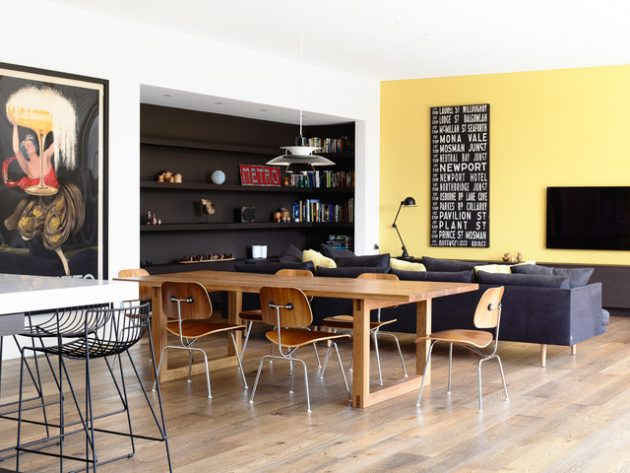 21-fabulous-dining-room-16