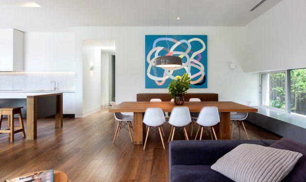21-fabulous-dining-room-17