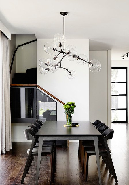 21-fabulous-dining-room-19