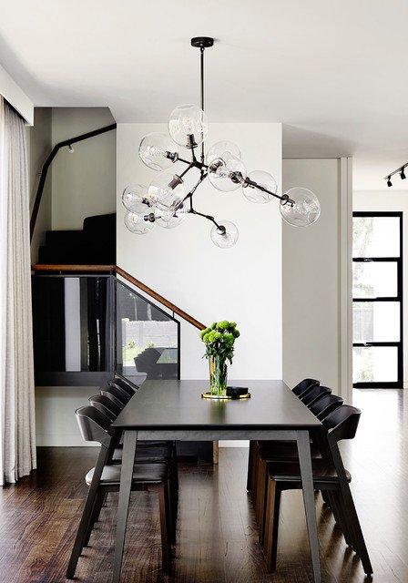 21-fabulous-dining-room-19