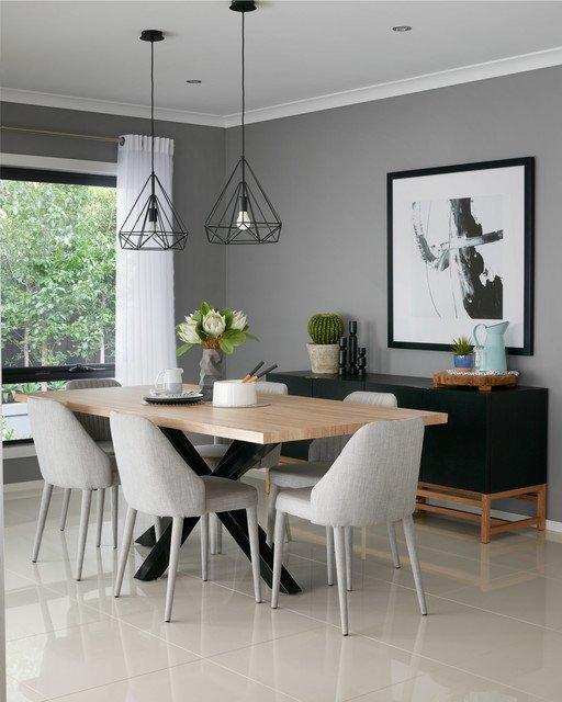 21-fabulous-dining-room-20