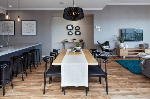 21-fabulous-dining-room-22