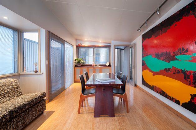 21-fabulous-dining-room-3
