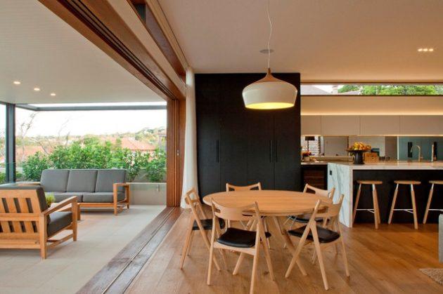 21-fabulous-dining-room-4