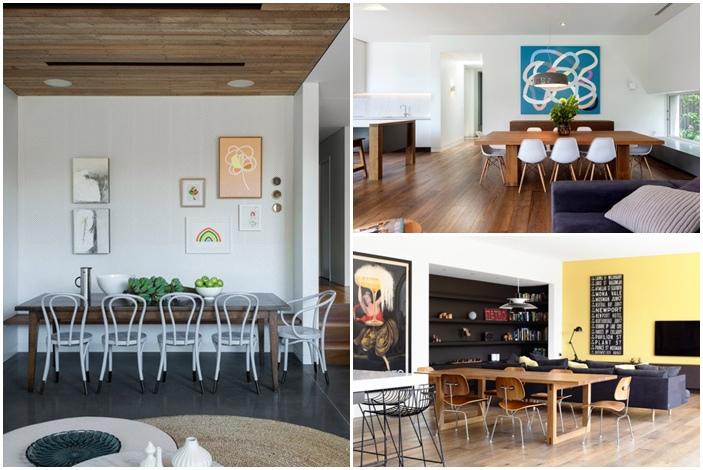21-fabulous-dining-room-6
