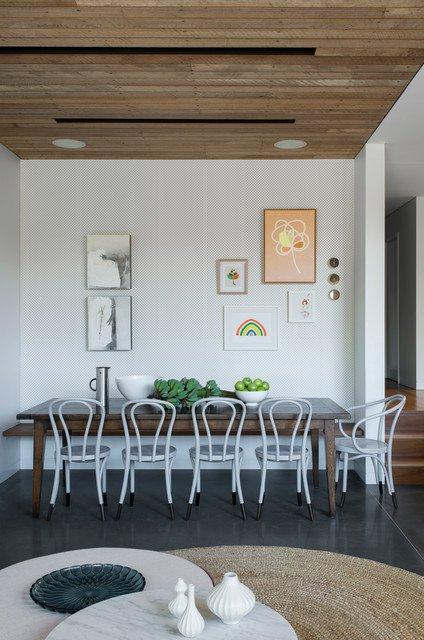 21-fabulous-dining-room-7