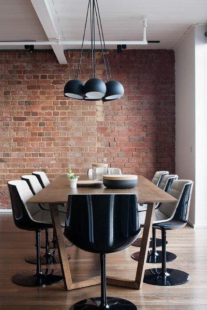 21-fabulous-dining-room-8
