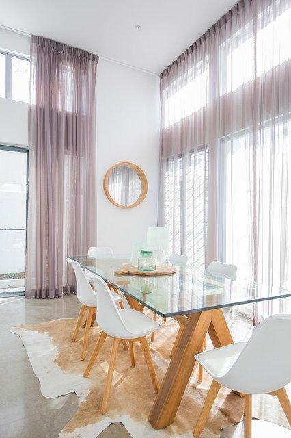 21-fabulous-dining-room-9