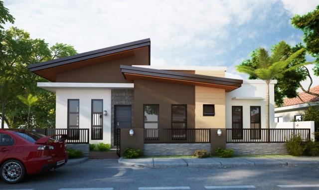 21 modern luxury house idea (1)