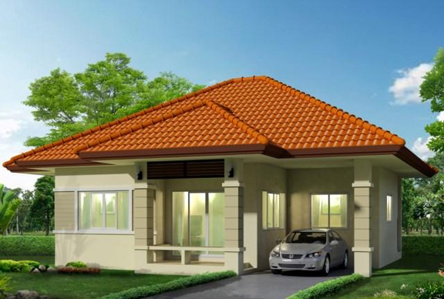 21 modern luxury house idea (10)
