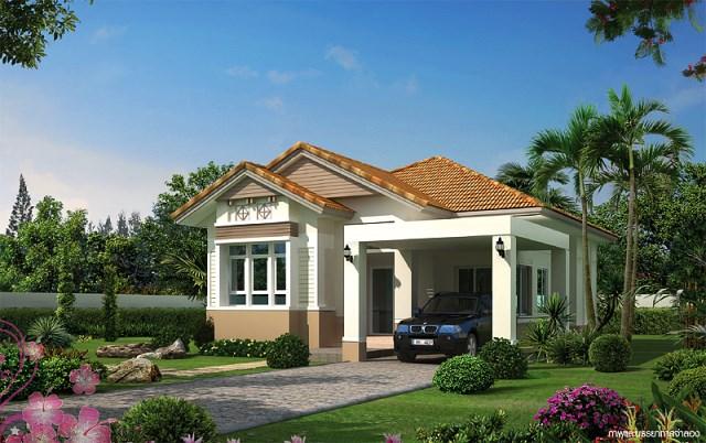 21 modern luxury house idea (11)