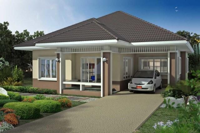 21 modern luxury house idea (12)