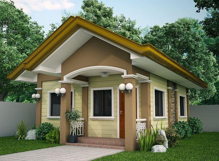 21 modern luxury house idea (13)