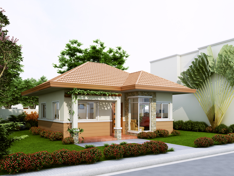 21 modern luxury house idea (14)