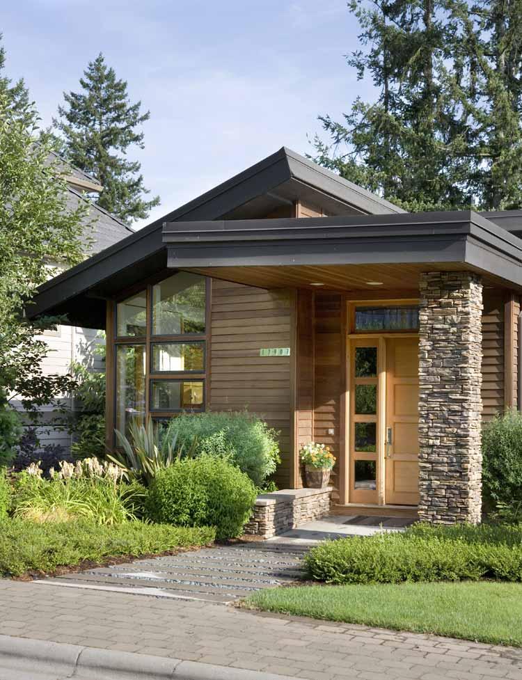 21 modern luxury house idea (16)