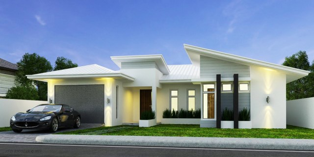 21 modern luxury house idea (2)
