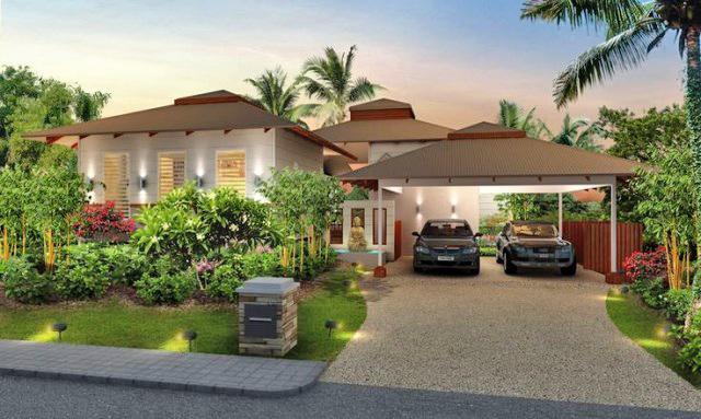 21 modern luxury house idea (3)