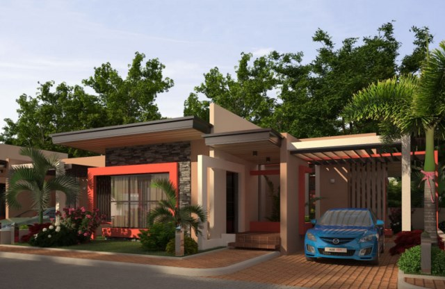 21 modern luxury house idea (4)
