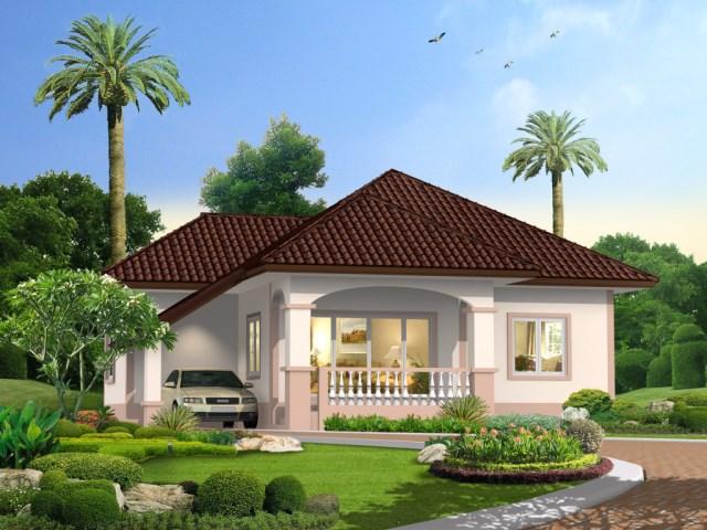 21 modern luxury house idea (5)