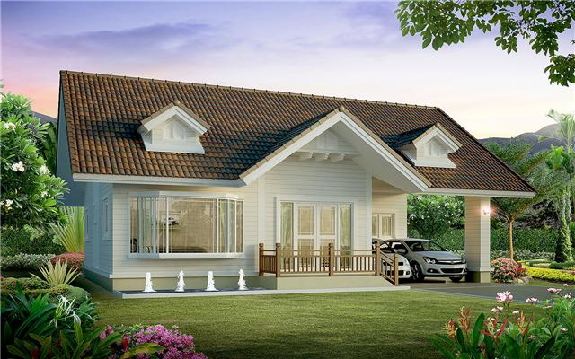 21 modern luxury house idea (6)