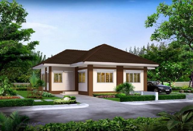 21 modern luxury house idea (7)