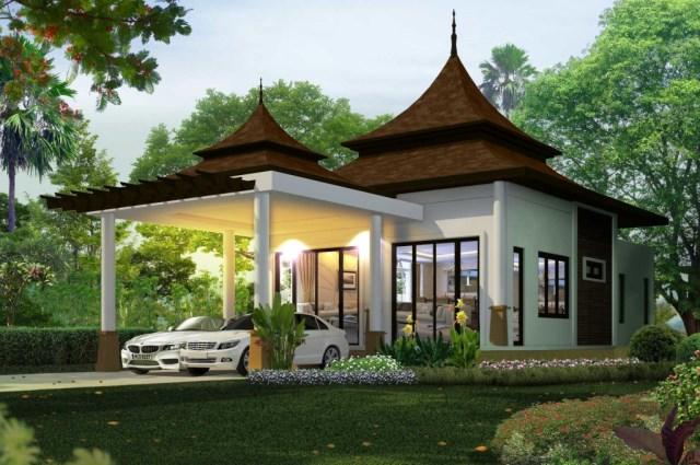 21 modern luxury house idea (8)