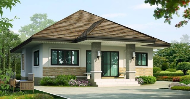 21 modern luxury house idea (9)