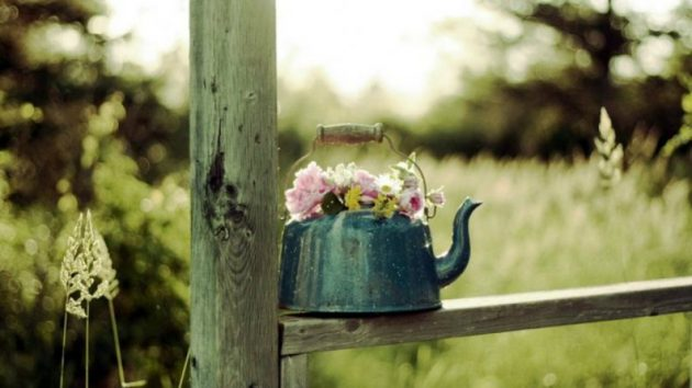 22-diy-ideas-old-teapot-to-flowerpot-20