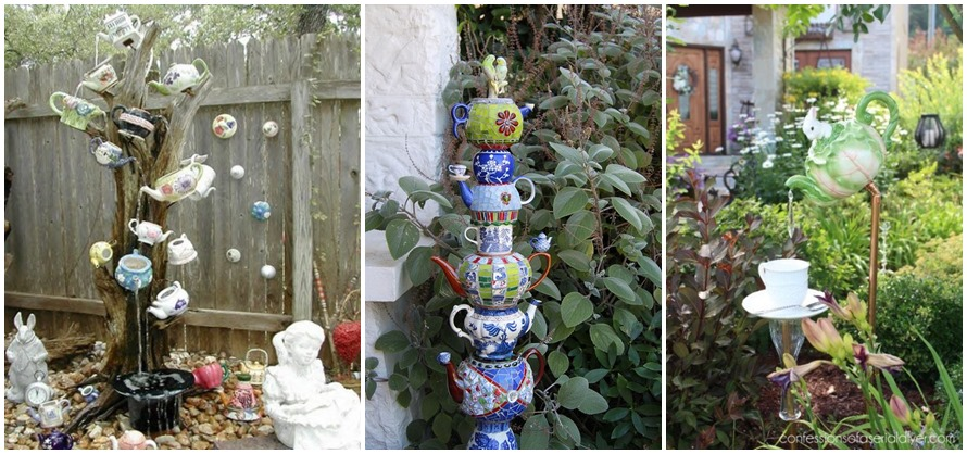 22-diy-ideas-old-teapot-to-flowerpot-22
