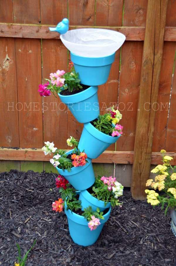 22-diy-ideas-old-teapot-to-flowerpot-6