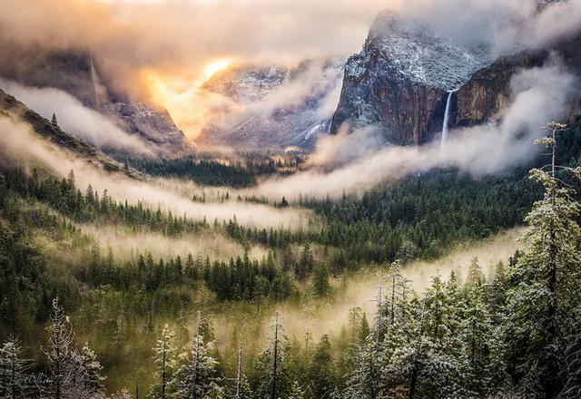 24-breathtaking-places-to-see-before-you-die (10)