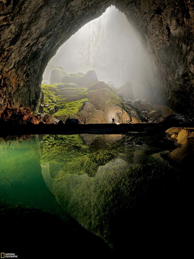 24-breathtaking-places-to-see-before-you-die (14)