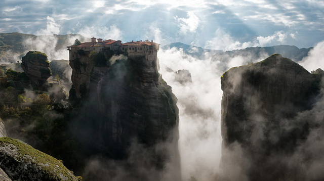 24-breathtaking-places-to-see-before-you-die (16)