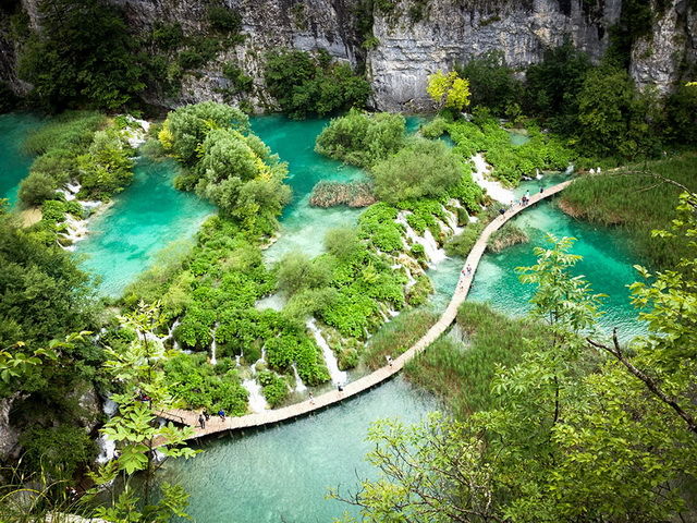 24-breathtaking-places-to-see-before-you-die (18)