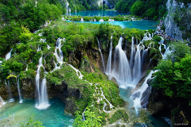 24-breathtaking-places-to-see-before-you-die (19)