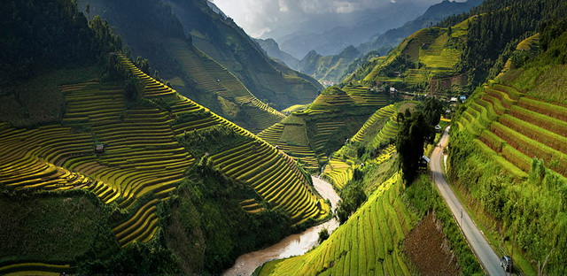 24-breathtaking-places-to-see-before-you-die (20)