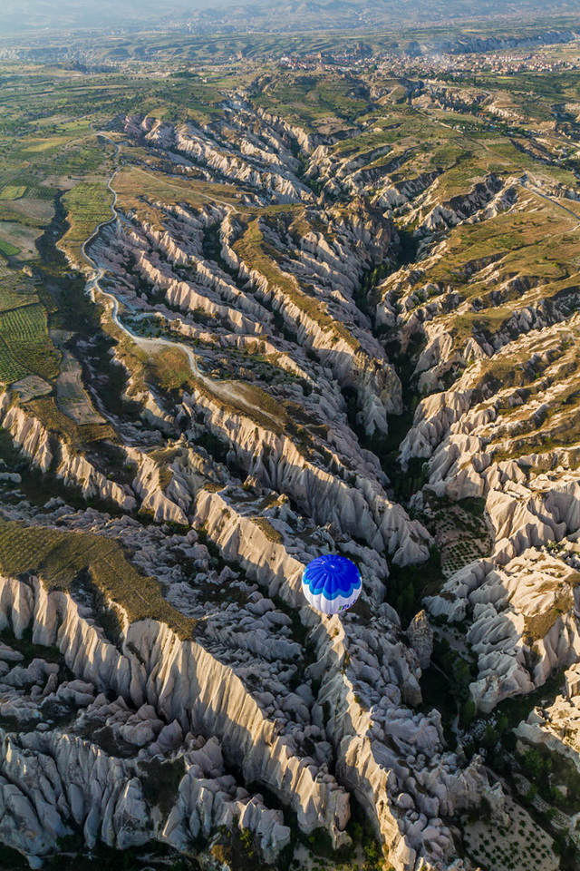 24-breathtaking-places-to-see-before-you-die (22)
