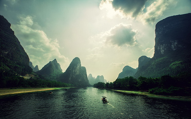 24-breathtaking-places-to-see-before-you-die (4)